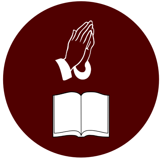 What We Believe Icon - Discipling_2.png