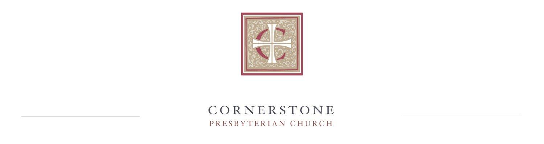 The Power Of The Resurrection Cornerstone