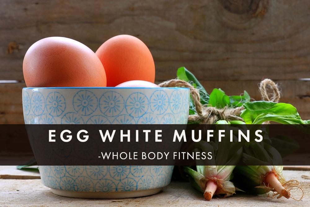 Egg_White_Muffins.jpg