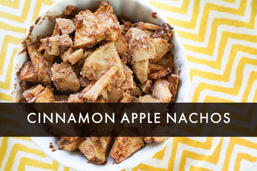 WBF recipe cinnamon apple.jpg