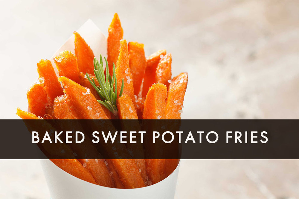 WBF recipe sweet potato fries.jpg