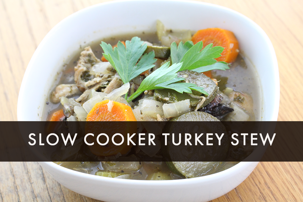 WBF recipe_turkey stew.png