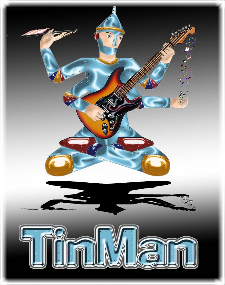 tinman-gradient.jpg