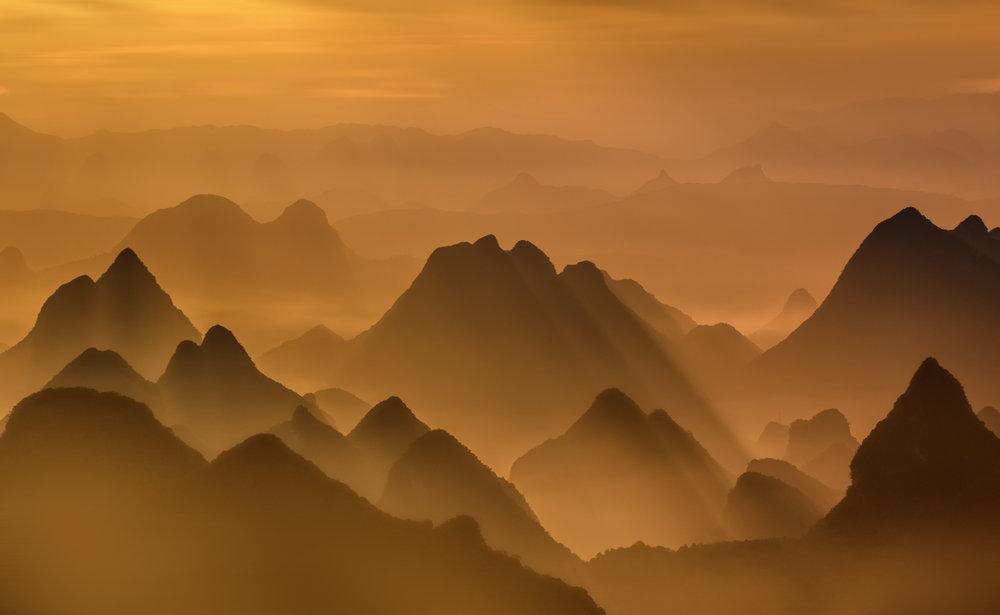 Guilin - Yao Mountain.jpg