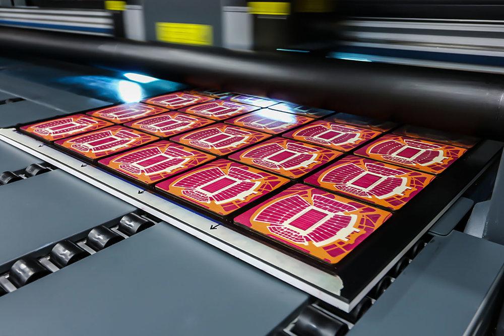 Printed Coasters.jpg
