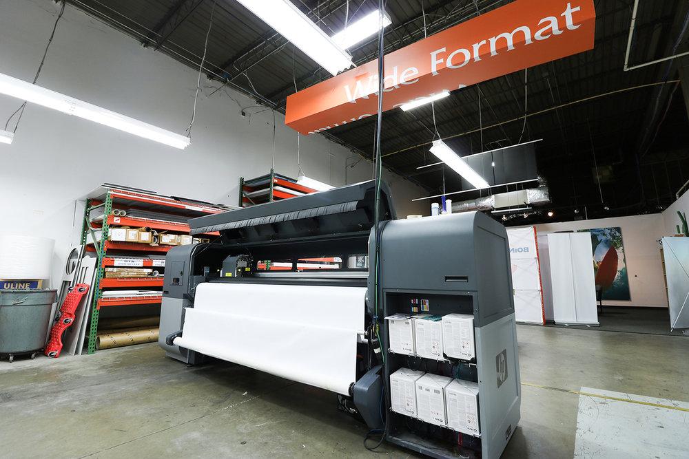 Wide Format Printer.jpg