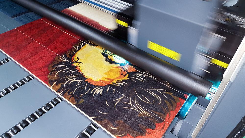Favori Wide & Grand Format — Boingo Graphics PO32