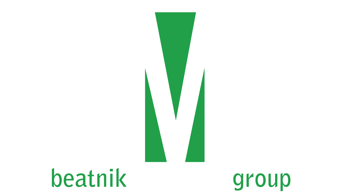 Beatnik Marketing Group
