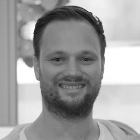 JONATHAN VIKLANDER   CEO