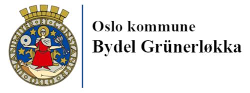 OsloKommuneGrunerlokka.PNG