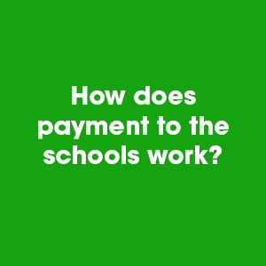 FAQ 9