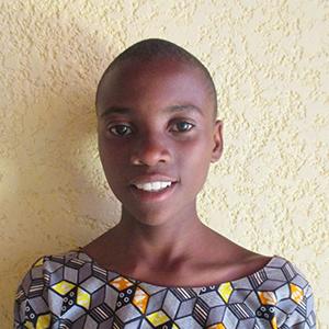 Usiwogope Ngutake Sandra_resize_300px.jpg