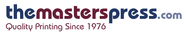 Masters Press Logo with Tagline.png