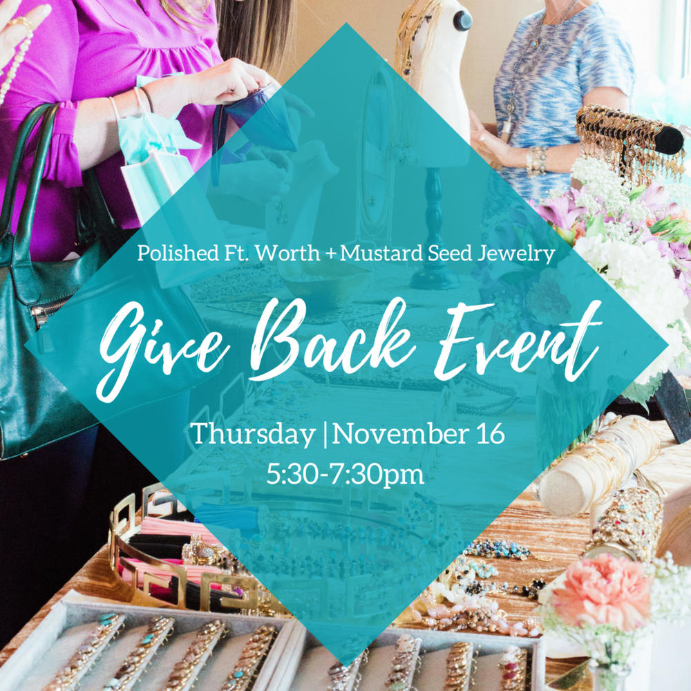 Ft. Worth Fundraiser- Mustard Seed Jewelry.png