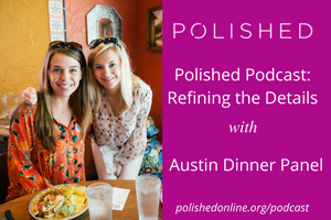 Austin Dinner Panel.png