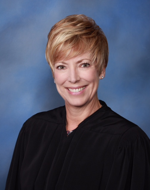 FW Feb2018 Justice Sue Walker.JPG
