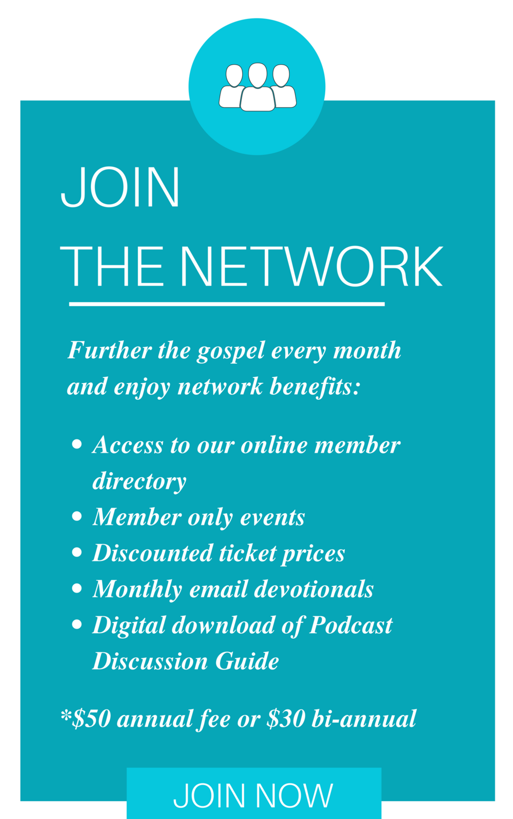 Join the Network.png