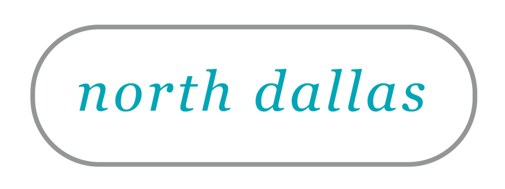 north dallas button.png