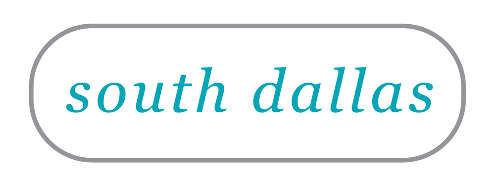 South Dallas Button-02.png
