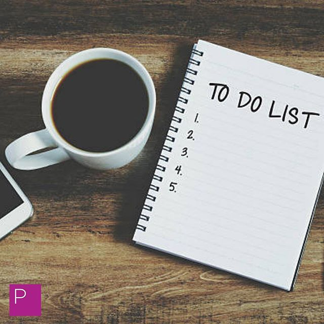 "It's Monday and our To-Do lists are maxed out.😳We're busy hustling to check off as many things as we can before we crash and wake up to do it all over again tomorrow. Living this way leaves little room for hope, doesn't it? We try as hard as we can to accomplish what we can in our own strength, but we never come out ahead. There's always more. Romans 15:13 says, ""May the God of hope fill you with all joy and peace as you trust in him, so that you may overflow with hope by the power of the Holy Spirit."" Whatever you're facing this week, whatever action-items need your full attention today, we pray you'd be encouraged to trust in a God who has the ability to fill your spirit with joy and hope as you work diligently on the things that need to get done, so that He might receive the glory! How can we be praying for you this week?🙏 Our leadership team would be honored to pray for your specifically. DM us your requests and we'll be connect with you personally. Happy Monday, friends! . . . #mondayinspiration #youngprofessionalwomen #womenwhowork #navigatingcareerandfaith #workingwithpurpose #godofhope"