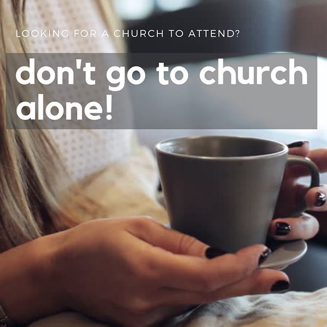 Happy Friday, friends! We're so glad it's the weekend.🙌🏼😅 . . Have you been looking for a church, but not sure where start? Are you wanting to attend, but don't want to go alone? Let us help! Did you know we have an incredible church resource page that lists out all of the local churches our leaders attend?? And guess what? You can email a leader directly that attends that church. Regardless of where you are on your spiritual journey, we'd love for you to join us Sunday morning! Finding a church or Bible study can be like finding the perfect pair of jeans; you have to find a place that fits you. We'd love to help! ⛪️👇🏼www.polishedonline.org/ft-worth-resources #youngprofessionalwomen #navigatingcareerandfaith #findyourtribe #dontchurchalone