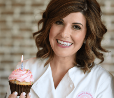 Vanessa-ODonnell_Owner-of-Ooh-La-La-Bakery_-Image-by-Kimberly-Park-resized-for-HFF.png