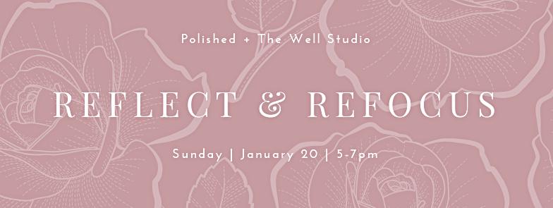 Reflect & Refocus 2019_ Enneagram Workshop.png