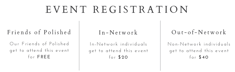 Reflect & Refocus 2019_ Event Registration.png