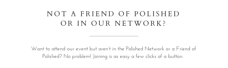 Reflect & Refocus 2019_ FOP & Network.png