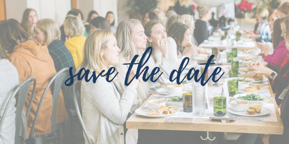 Spring Events_ save the date 2019.png