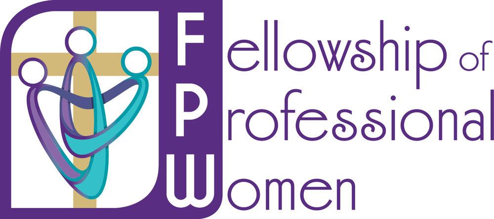 FPW Logo - FULL (1).jpg