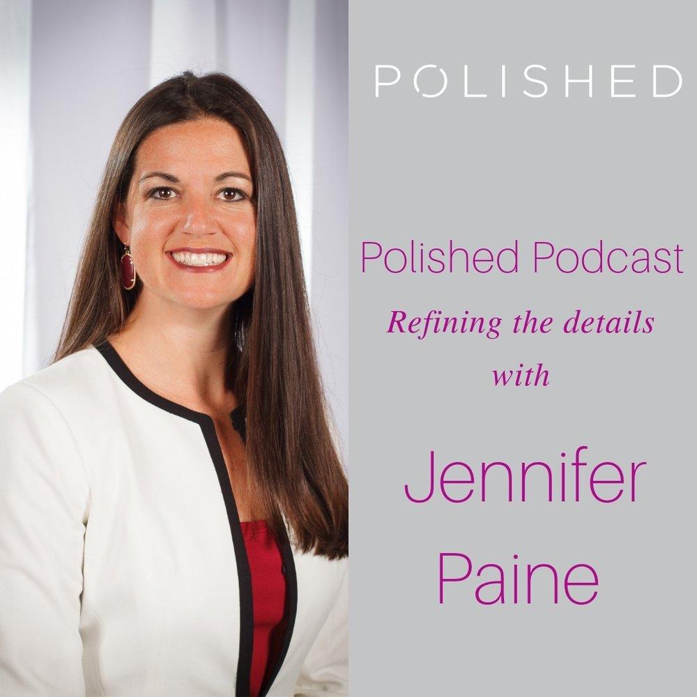 _Polished+Podcast-+Jenn+Paine.jpg