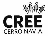 Colegio Cree