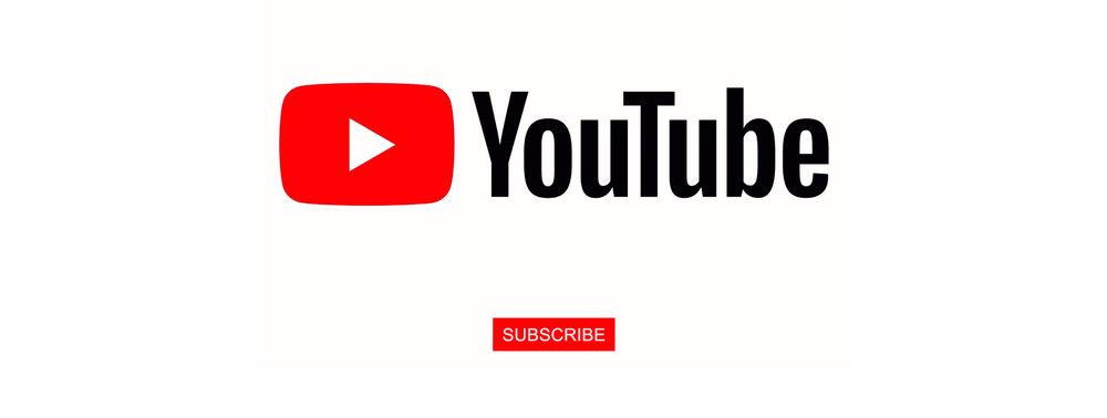 youtube-channel.jpg