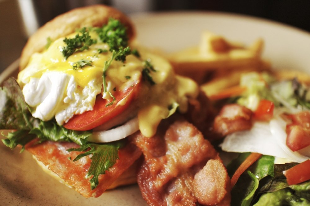 Gospel___Brunch_2[1].jpg