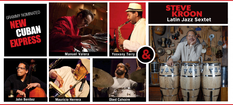 New_Cuban_Express_and_Steven_Kroon_Express_Latin_Jazz_Sextet.png