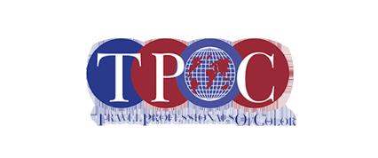 tpoc.png