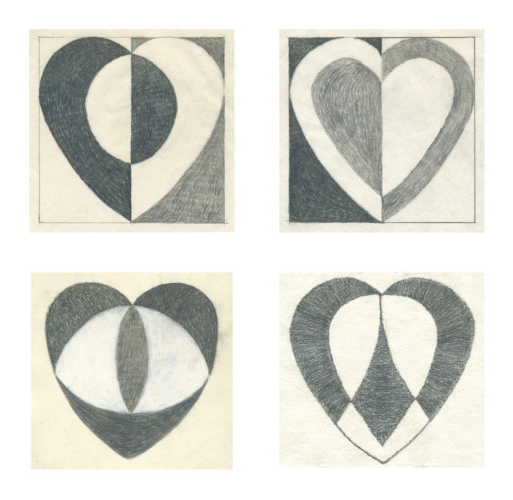 Drawings 1-4.jpg