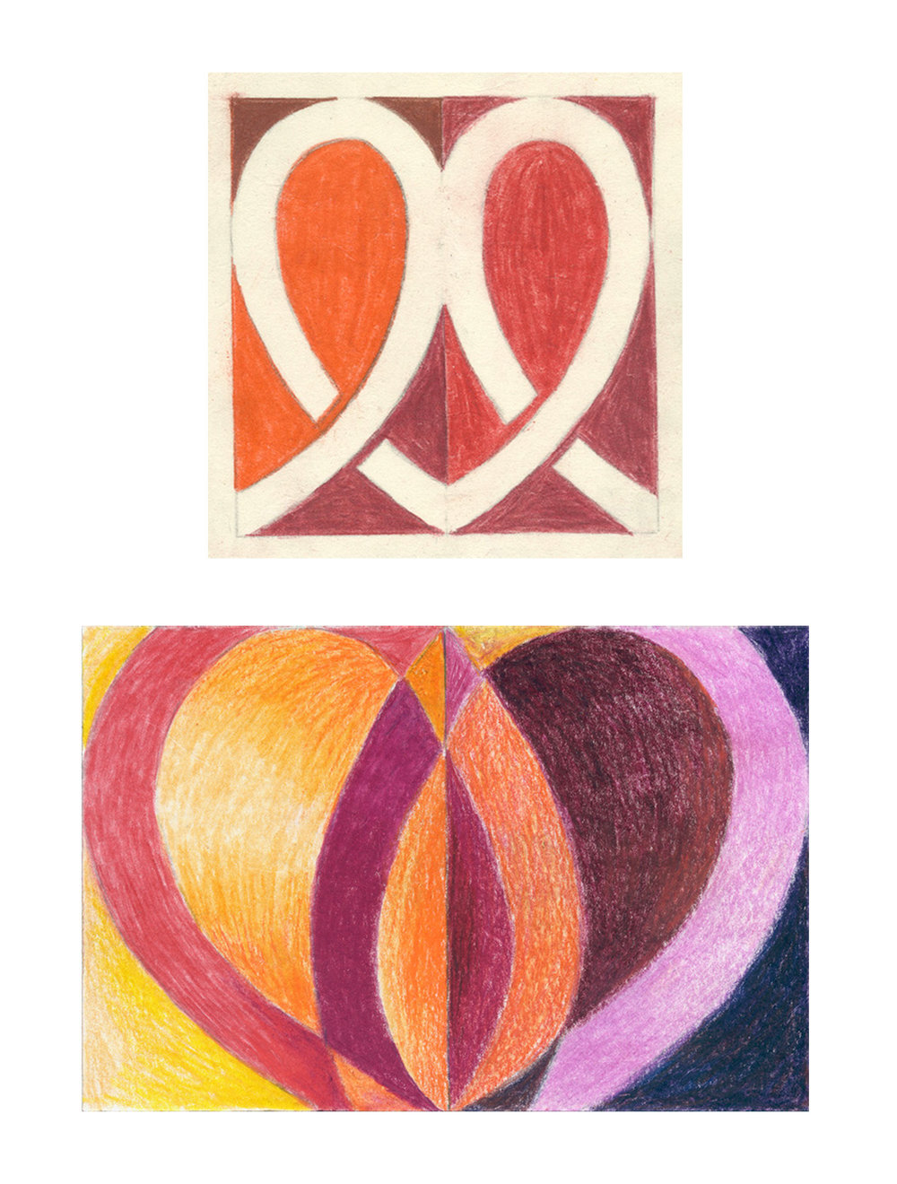 Drawings_Color Hearts.jpg