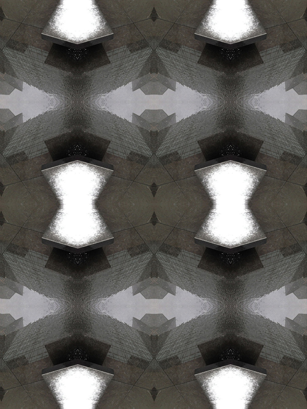 Pembetano_Pattern_crop.jpg