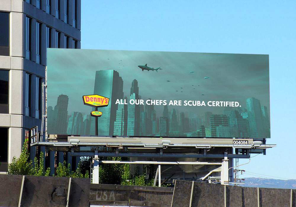 dennys billboard 2.jpg