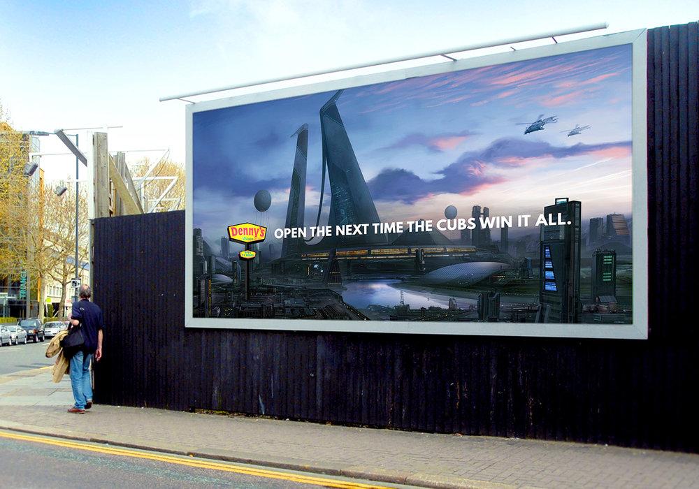 dennys billboard 5.jpg