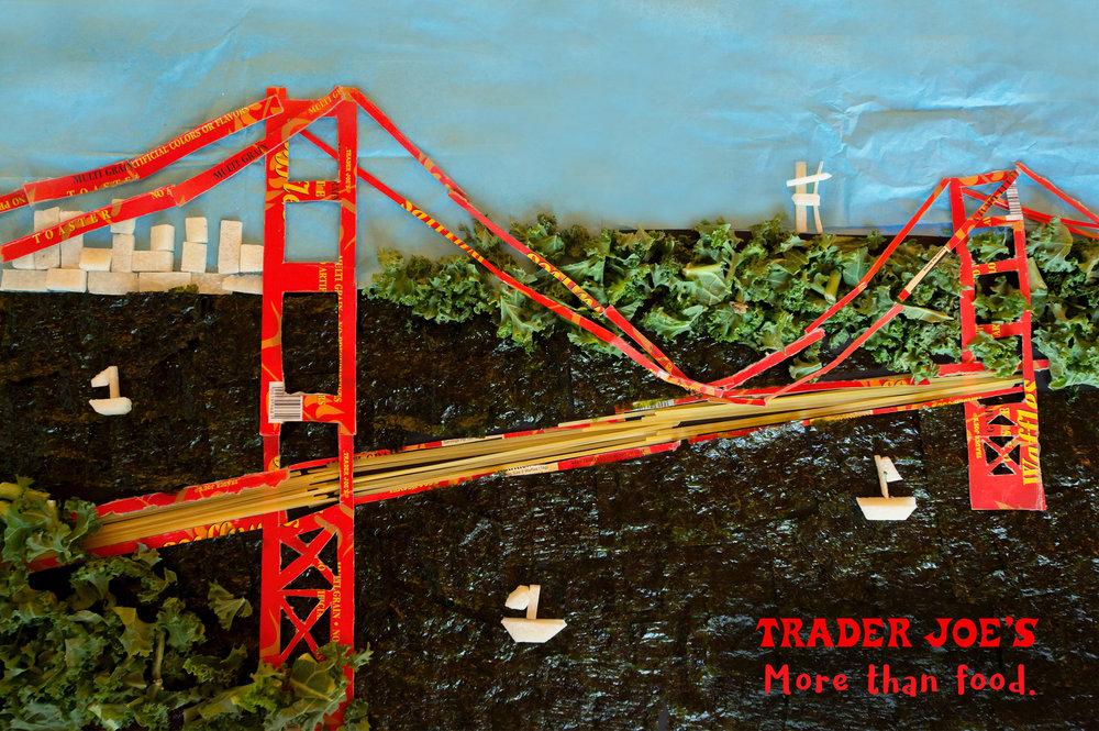 trader joes bridge.jpg