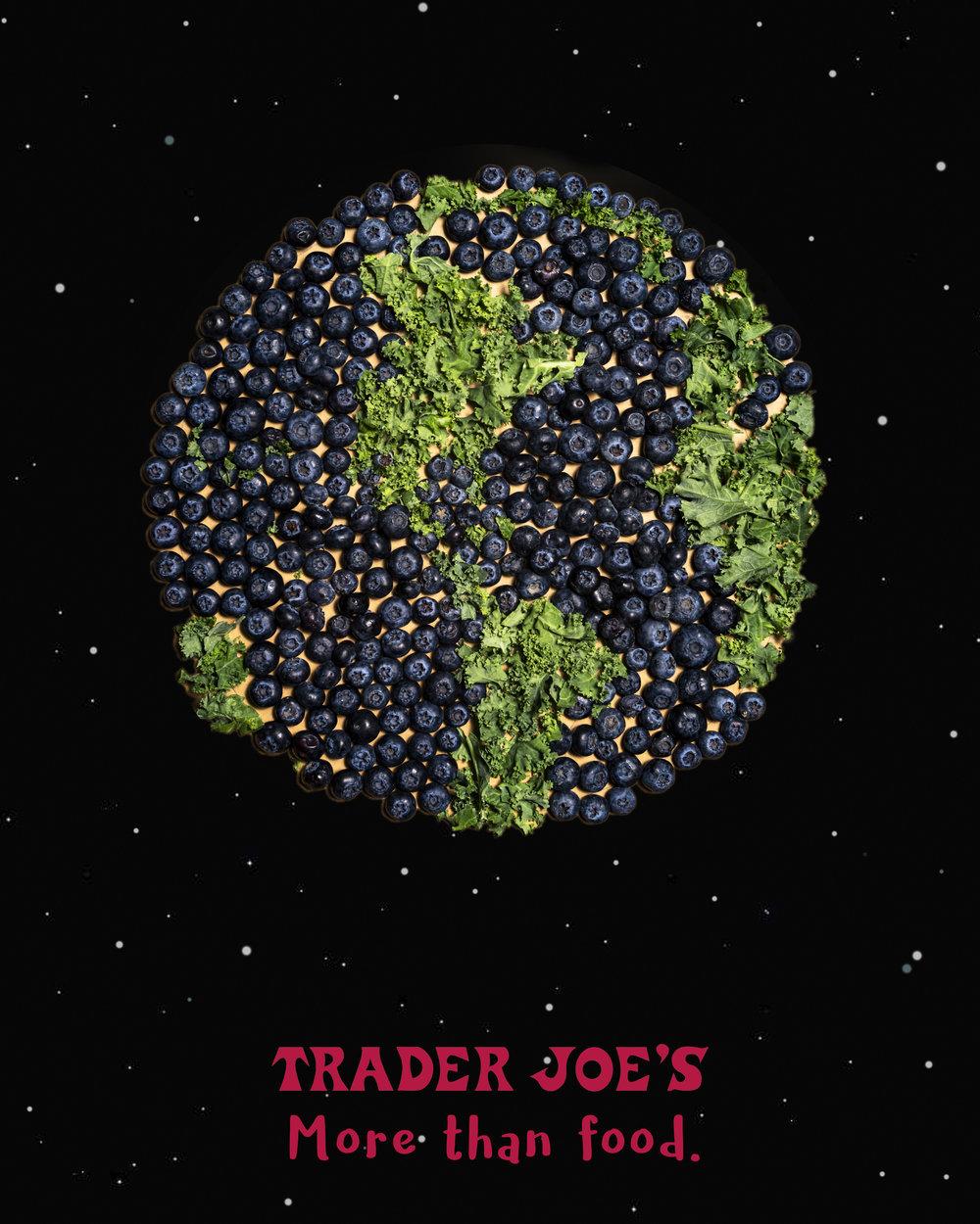 trader joes earth.jpg
