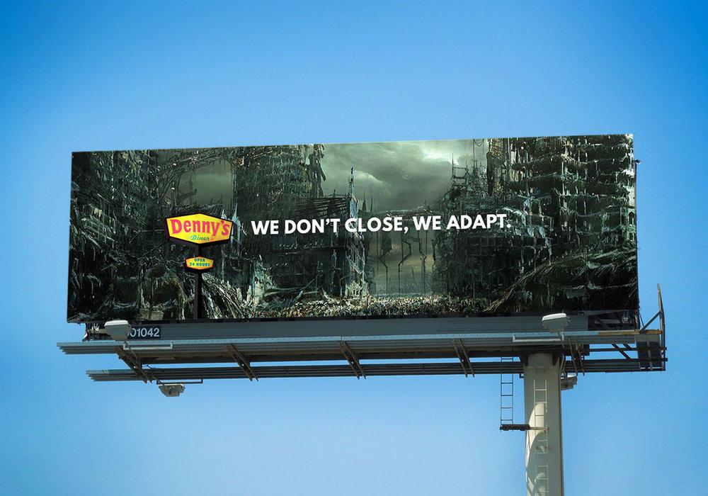 dennys billboard 3.jpg