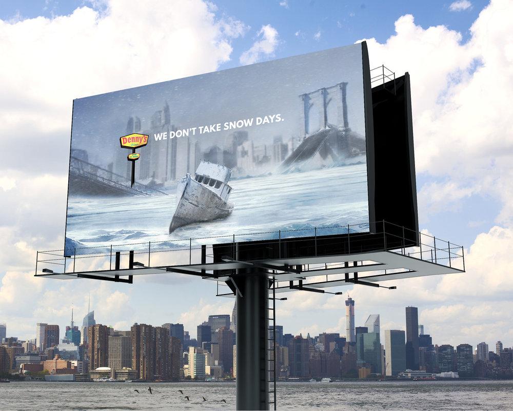 dennys billboard4.jpg