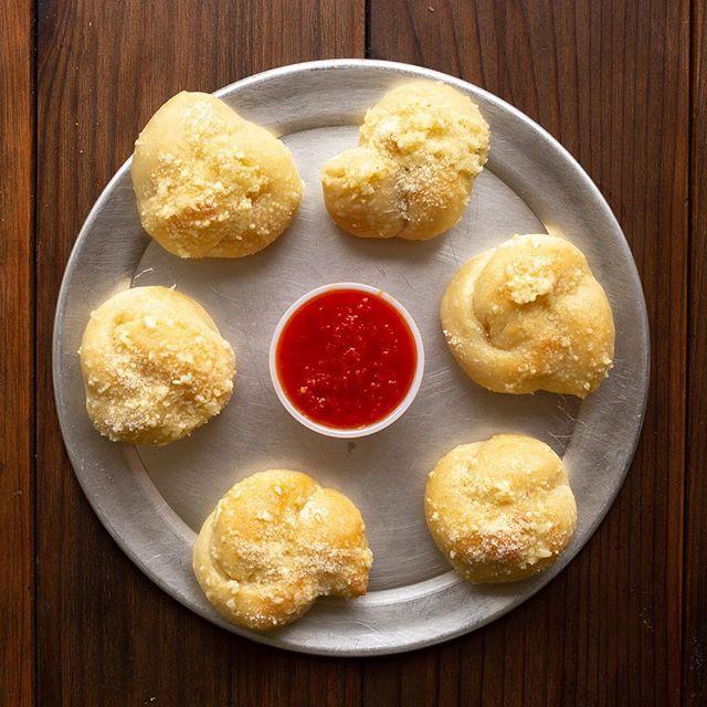 Lost in the sauce ------------------------------------------ • • • • • #Eugene #Uoregon #UniversityofOregon #Oregon #UO #Food #Fooddelivery  #EugeneOregon #foodporn #tasty #EEEEEATS #truecooks #yougottaeatthis #cleaneating #eatfamous #foodstagram #eats #igfood #goodeats #foodie #yum #foodphotography #buzzfeedfood #feedfeed #huffposttaste #foodbloggers #yummie #tastespotting #foodgawker #instayumi