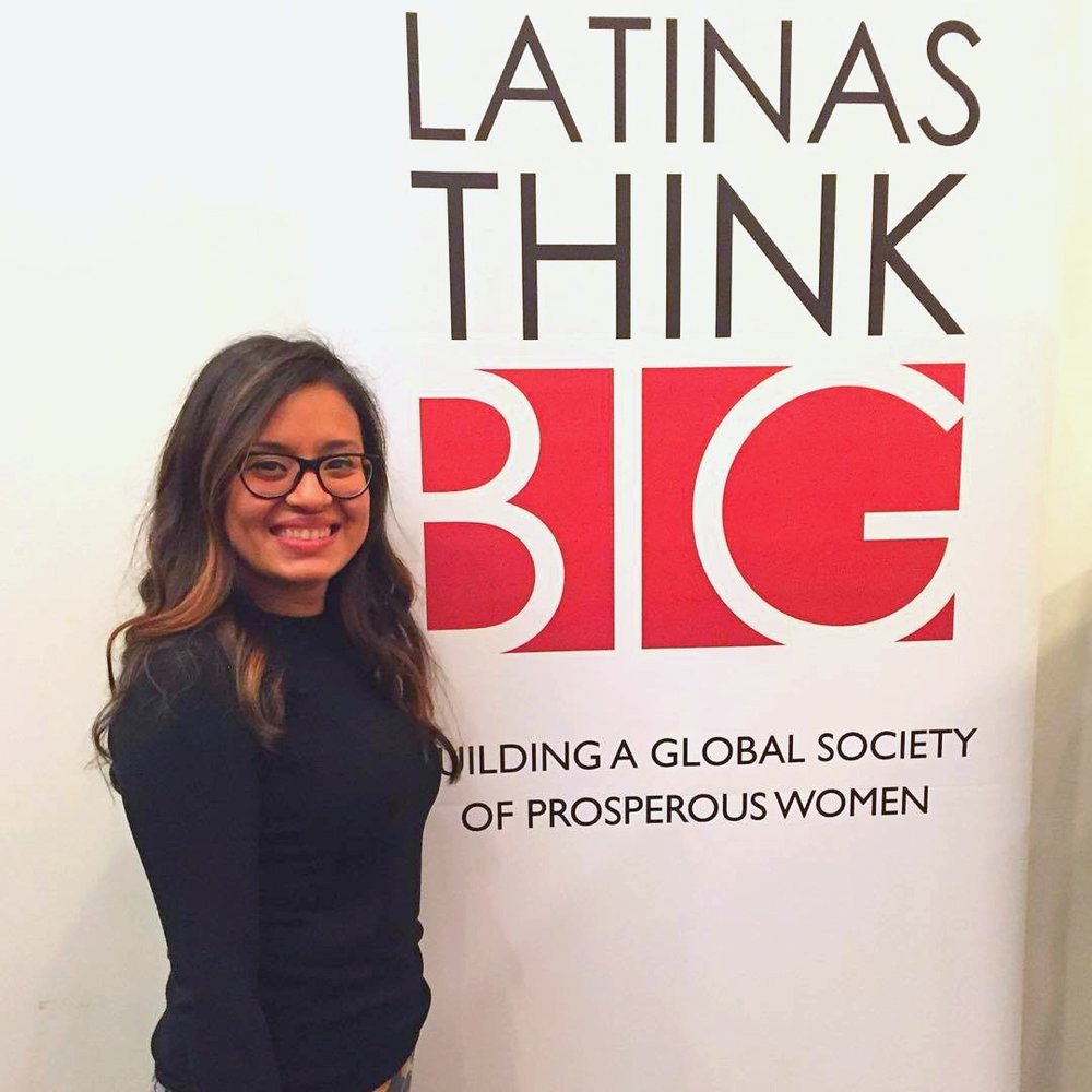 latinas-think-big.jpg