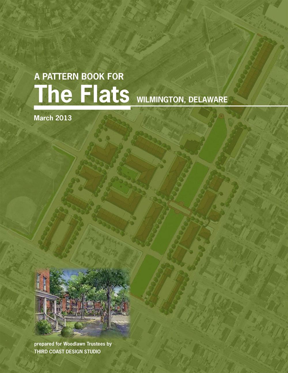 Flats-02.jpg