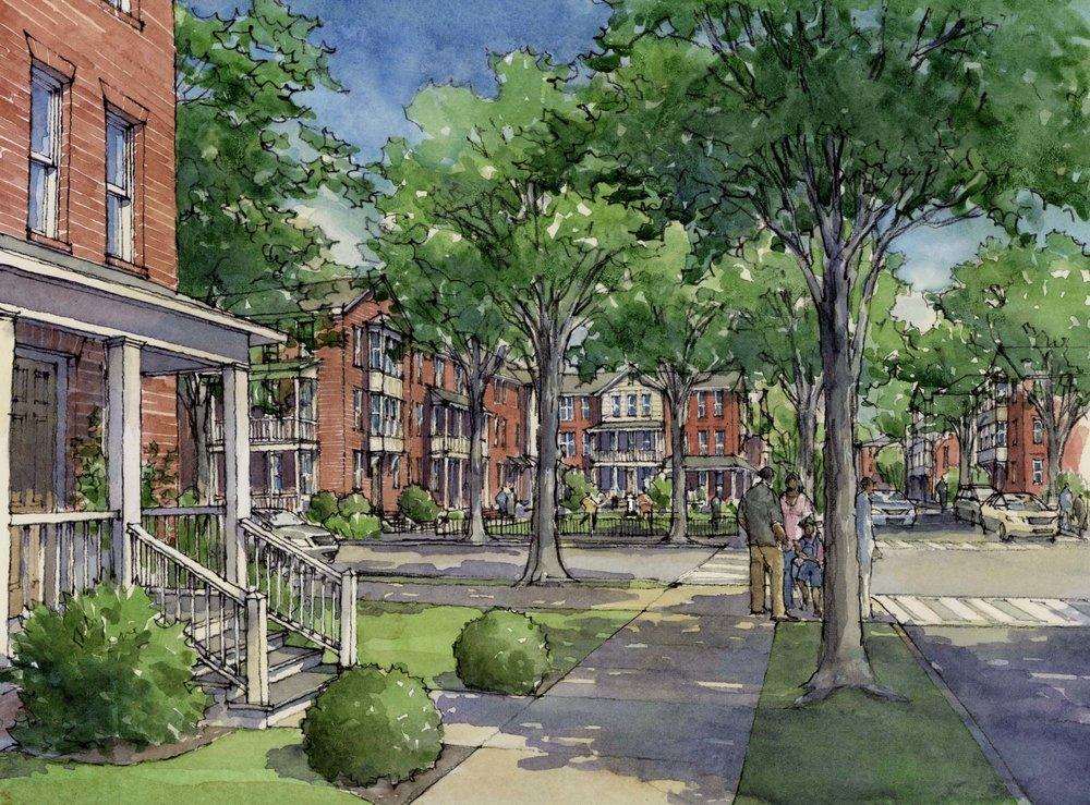 Wilmington-03.jpg